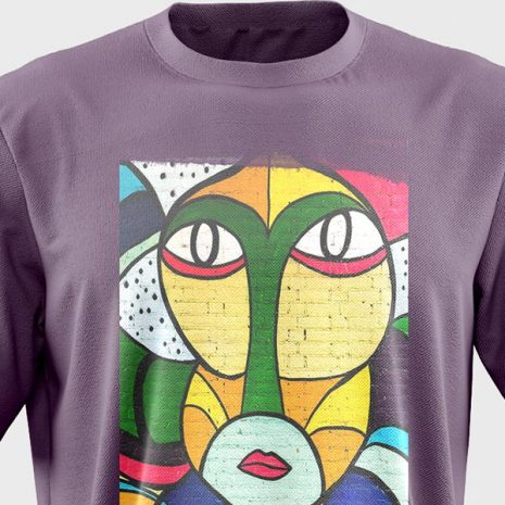 t-shirt-01