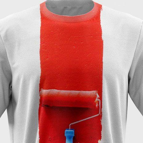 t-shirt-03-01