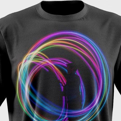 t-shirt-04-01